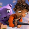 Review: Home Is Dreamworks On Autopilot
