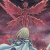 New Manga Releases for the Week of March 3, 2015