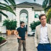 Sundance Review: 99 Homes Doesn't Take Advantage Of Its Cast