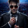 Daredevil Review Part One: Villains, Religion, And Violence