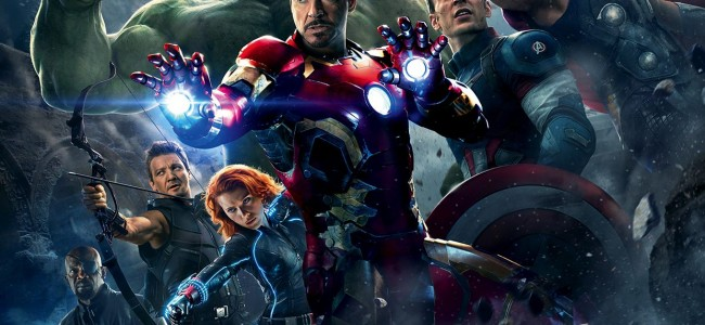 Avengers Age of Ultron: Is it Worth Your Billions of Dollars?