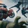 Avengers: Age of Ultron is a Smorgasbord of Awesome