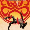 Silk #2 Gives Us A Better Insight Into Cindy Moon