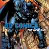 WPR Giveaway – DC Comics The New 52: The Poster Collection!