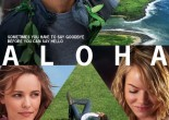 Review: Aloha Does Nothing Interesting With Its Impressive Cast