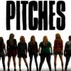 Review: Pitch Perfect 2 Isn't As Good As The Original But Still Worth Seeing