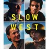 Review: Slow West Doesn't Shy Away From The Reality Of The Frontier