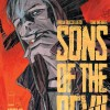 Comic Review: Sons of the Devil #1