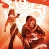 Operation S.I.N. #4  Has An Alien Invasion And Obscure Marvel Characters