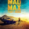 Review: Mad Max: Fury Road Is The Perfect Feminist Action Movie