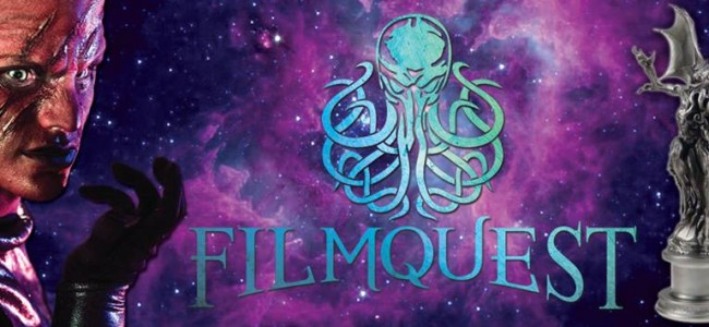 FilmQuest Festival Begins Its Second Season Today