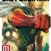 VIZ Media Announces the Print Release of the One-Punch Man Manga
