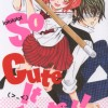 Manga Review: So Cute It Hurts!! Volume 1