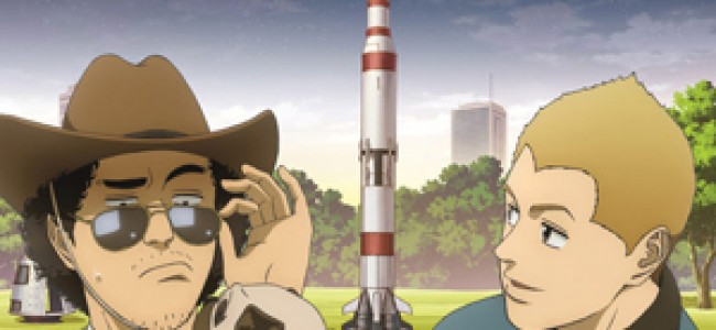 New Anime Releases for the Week of June 30, 2015