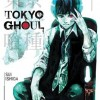VIZ Media Announces the Release of Tokyo Ghoul