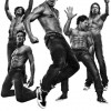 Review: Magic Mike XXL Unabashedly Appeals To The Female Gaze
