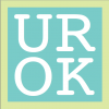 Interview: Jenny Jaffe And Sarah Hartshorne Of Project UROK
