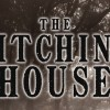 BOOK REVIEW: The Witching House by Brian Moreland