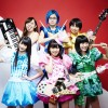Gacharic Spin to Perform at the 2015 J-Pop Summit