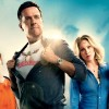 Review: Vacation Is Funnier Than Expected But Not As Funny As It Needs To Be