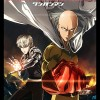 VIZ Media and Partners Announce Multi-Territory Media Rights for One-Punch Man Anime