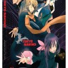 New Anime Releases for the Week of July 21, 2015