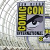 Geek Dad Report Episode 17 – San Diego Comic Con News