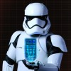 Review: The New Star Wars App