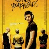 We Are Your Friends Advance Screenings for Seattle, Portland and Salt Lake City