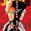 Weekly Shonen Jump Now Available From ComiXology and Amazon Kindle Store