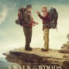 A Walk in the Woods Advance Screening for Salt Lake City