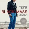 BLACK MASS Movie Promo Giveaway!