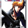VIZ Media Announces the Final Home Video Release for Bleach