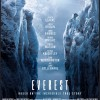 Review: Everest Is Watching People Walk Slowly To Their Deaths