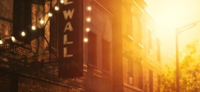 Review: Stonewall Is A Massive Misfire