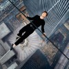 The Walk is Breathtaking, Fascinating, and Endlessly Enjoyable