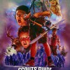 Review: Scout's Guide To The Zombie Apocalypse Is Not As Funny Or As Clever As It Thinks It Is