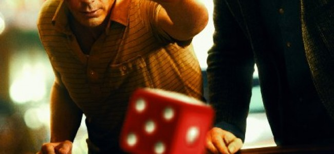 Review: Mississippi Grind Has Compelling Performances But A Confusing Message