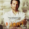 Review: Burnt Is Marinated In Clichés With A Distasteful Main Character