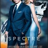 Spectre Advance Screening Fires Away for Seattle and Portland!