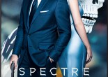 Review: Spectre Has The Pieces For A Good Movie But They Don't Fit Together