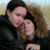 Freeheld is Poignant, Powerful, but a Touch Parched
