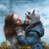 Room Advance Screening Will Tear Up Eyeballs in Seattle and Portland!