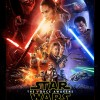 The Possible Sad Truth about a Star Wars Episode VII: The Force Awakens Advance Screening