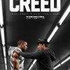 Review: Creed Has A Great Pace, A Compelling Story, And Shows That Stallone Still Has It