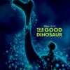 Review: The Good Dinosaur Is Very Good But Not As Good As Inside Out