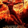Mockingjay Part 2 is a Flat but Satisfactory Finale