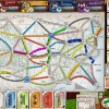 Ticket to Ride – iOS Review