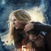 The 5th Wave Advance Screening Can Salt Lake City Survive?