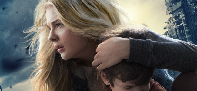 The 5th Wave Advance Screening is Assaulting Seattle and Portland!